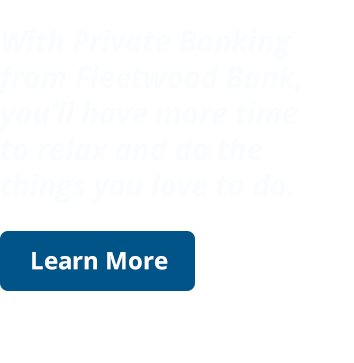 PrivateBankingBACopy.png