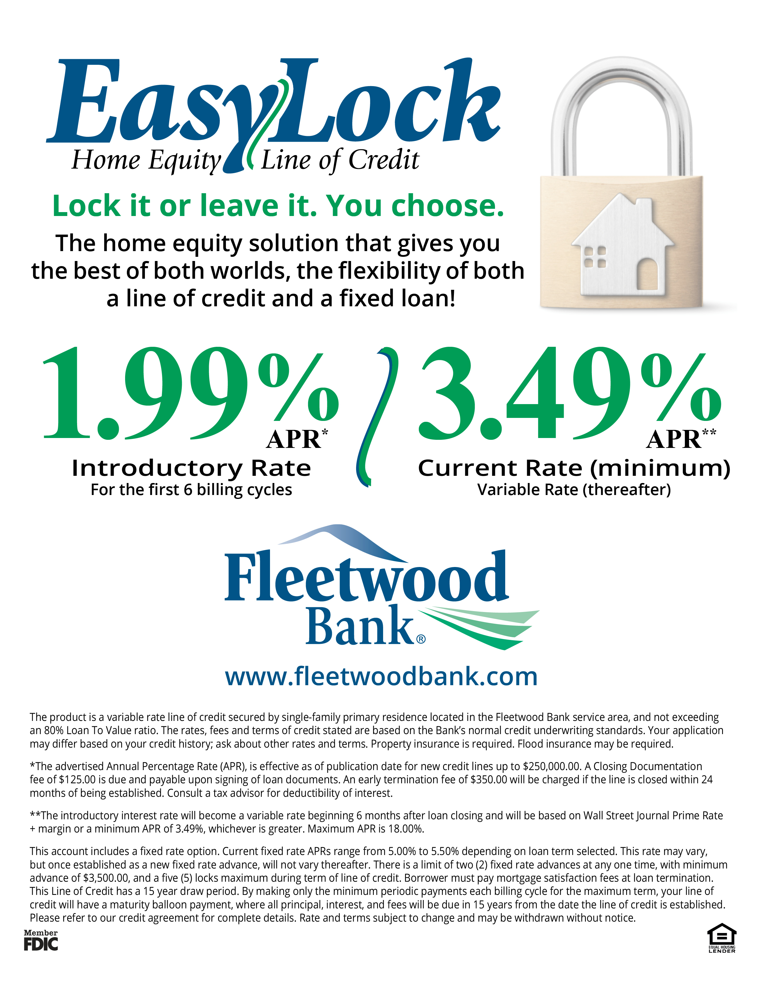 Fleetwood Bank Chase Home Equity Payoff Wiring Instructions Learn More